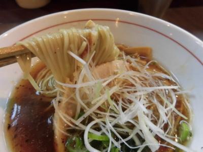 龍麺呉田 (5)