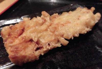 水道橋麺通団 (2)