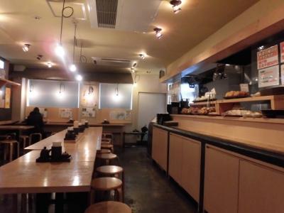 水道橋麺通団 (9)