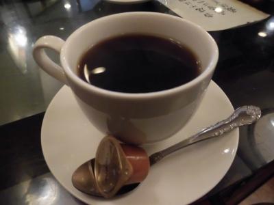 喫茶ボタン (8)