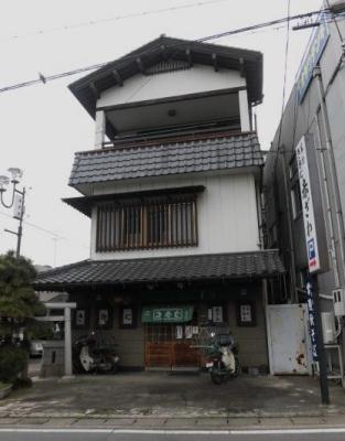 あか沢 (5)