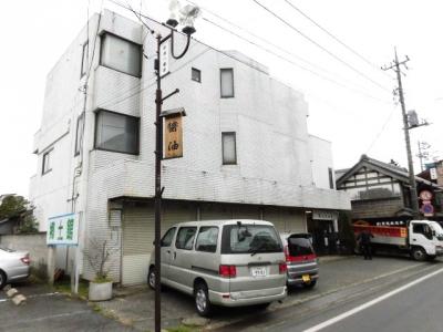 蔵元小田屋 (2)