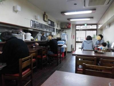 もりや食堂 (5)