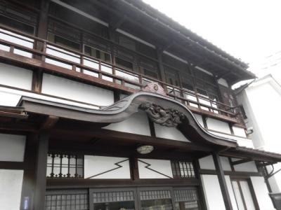 豊田屋旅館 (5)