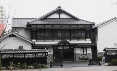 豊田屋旅館 (6)