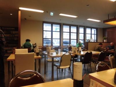 加賀家食堂 (9)