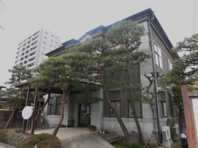 船山内科 (3)