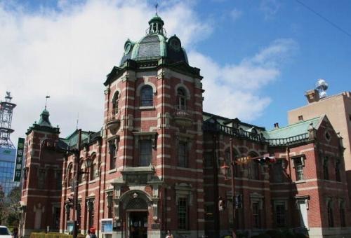 旧盛岡銀行111