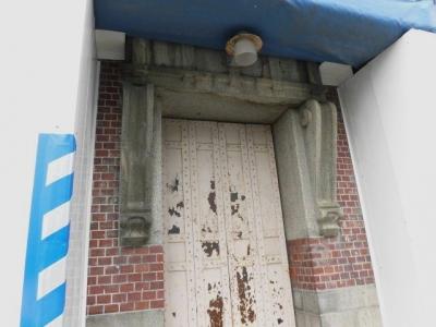 盛岡銀行 (4)