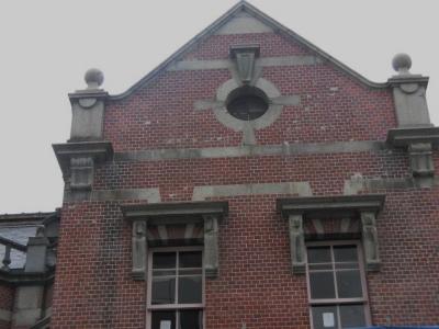 盛岡銀行 (9)