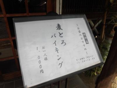 仲仲庵 (9)