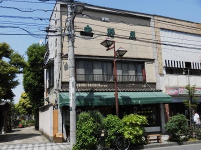 中野屋 (2)