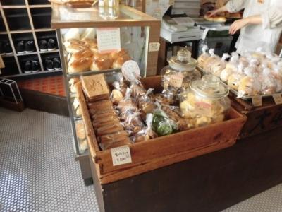 太平製パン (2)