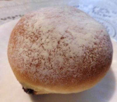 太平製パン (5)
