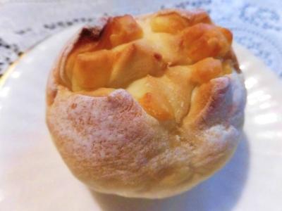 太平製パン (9)