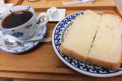 喫茶MON (5)