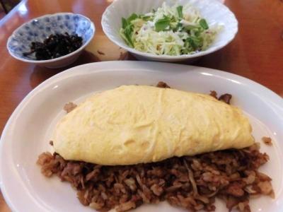 キッチン亀 (5)