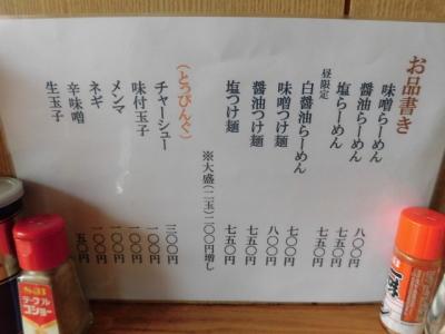 ふきのとう (3)