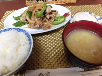 三流亭 (3)
