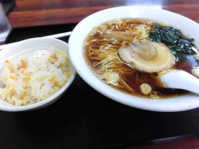 いこい食堂 (5)