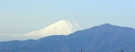 DSC01197富士山がきれい