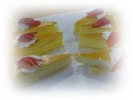 DSC01398チーズケーキ