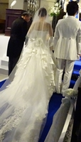 DSC01904結婚式
