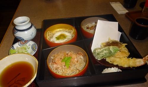 DSC01972昼食
