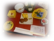 DSC020038種のお料理