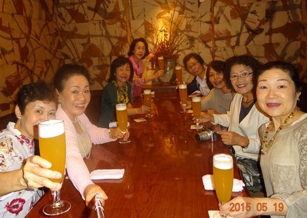 DSC02000ASSM入母屋お食事会乾杯