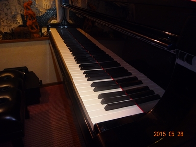 DSC02068ピアノ