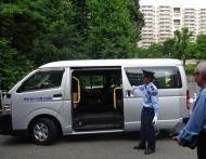 DSC02167病院バス