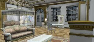 クラシック・テーマ室内2