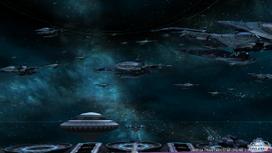 シーナリーパス・宇宙3
