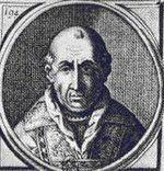 150px-Papst_klemens_v.jpg