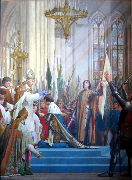 Jeanne_d+Arc_-_Panthéon_III_convert_20150526091317