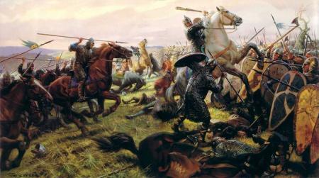 871584__battle-of-hastings-1066_p_convert_20150516101639.jpg