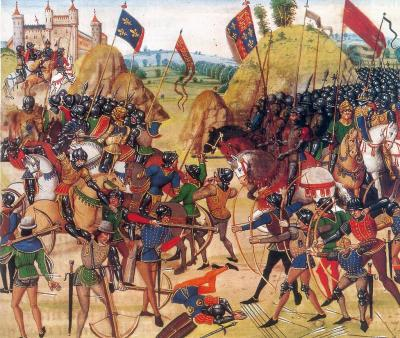 Battle_of_crecy_froissart_convert_20150519083300.jpg
