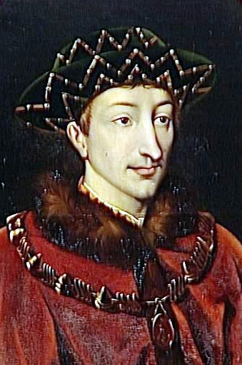 Charles7levictorieux.jpg