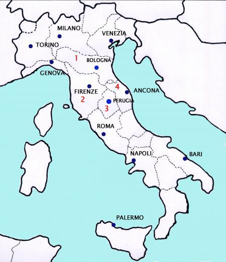 ItaliaB_convert_20150502220156.jpg