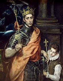 Louis_IX.jpg