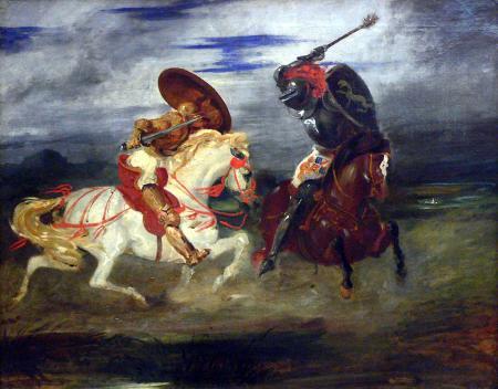 Louvre-peinture-francaise-paire-de-chevaliers-romantiques-p1020301_convert_20150425100922.jpg