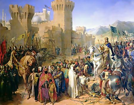 Ptolemais_(Acre)_given_to_Philip_Augustus_1191_convert_20150419235112.png