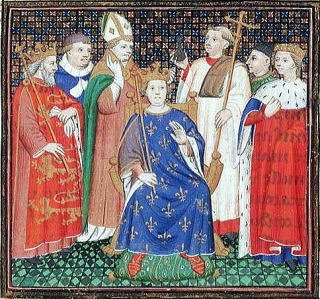The_coronation_of_Philippe_2_Auguste_in_the_presence_of_Henry_2_of_England2.jpg