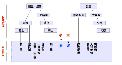 b3885a9decbc4c7d4cf2ccb382e0fc84ef4fa8b1bc6ef8da79a030d4805be3be_convert_20150512090144.png