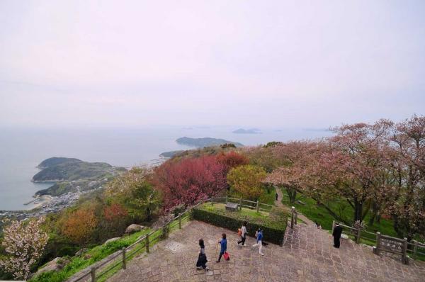20150412siudeyama7437.jpg
