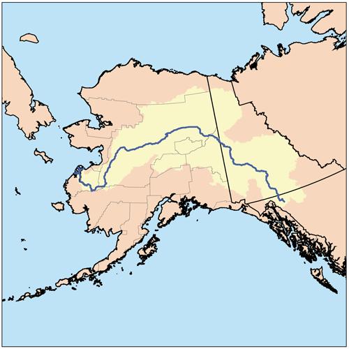 Yukon_watershed.png