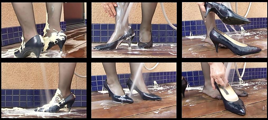 靴マヨネーズ一覧2