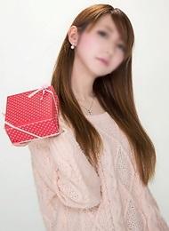 ふぶきburogu