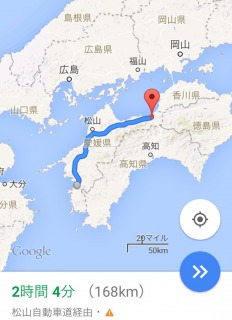 s_map.jpg